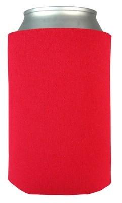 Slip-On Sleeve Coolie