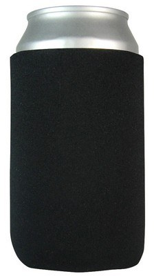 Best Neoprene Collapsible Coolie