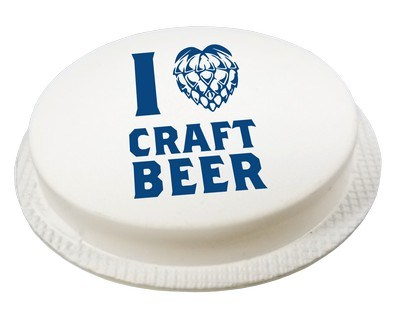 Best Beer Blizzard Coolie Set