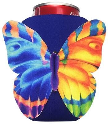 Best 3D Coolie - Full Color