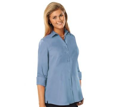 Ladies Swing Shirt