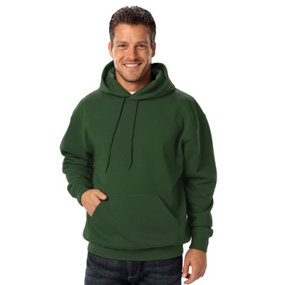 Adult Pullover Hoody