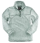 Picture of Boxercraft Sherpa Pullover