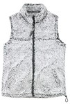 Picture of Boxercraft Sherpa Vest