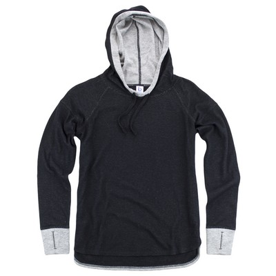 Boxercraft Cool Down Hoodie