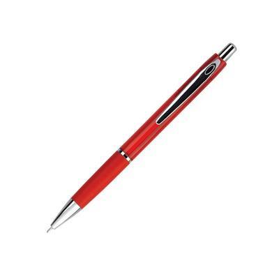 Personalized Logo Arista Color Retractable Pen