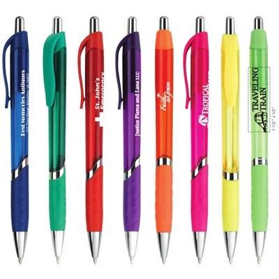 Business Promotional Blair Retractable Pen