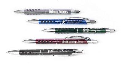 Dixon Retractable Pen