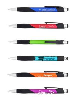 Business Promotional Dynasty Retractable Pen