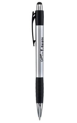 Promotional Personalized Porto Stylus Pen