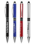 Picture of Promotional Personalized Yukon Stylus Pen