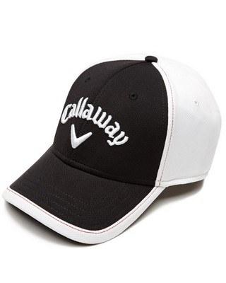 Tour Staffer Cap
