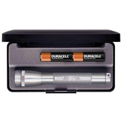 Mini Mag-Lite Flashlight