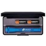 Picture of Mini Mag-Lite Flashlight