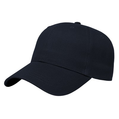 Customizable X-tra Vlaue Unstructured Cap
