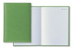 Picture of Tucson Mid-Size Notes with Perforation