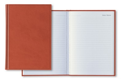 Tucson Mid-Size Notes with Perforation
