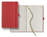Picture of Appeel Medio Eco - Friendly Journal