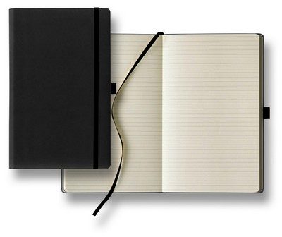 Tucson Edge Medium Ivory Journal