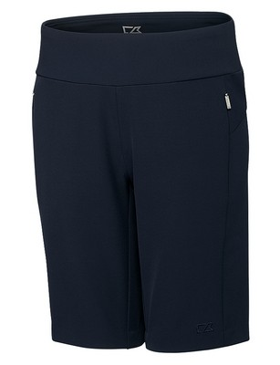 Ladies' Pacific Pull On Short