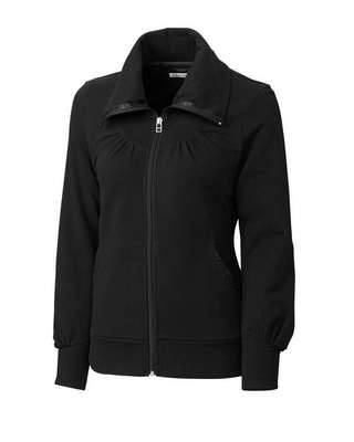 Ladies' Vancouver Full Zip
