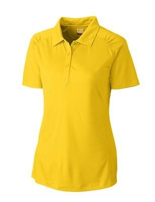Ladies' CB DryTec Northgate Polo