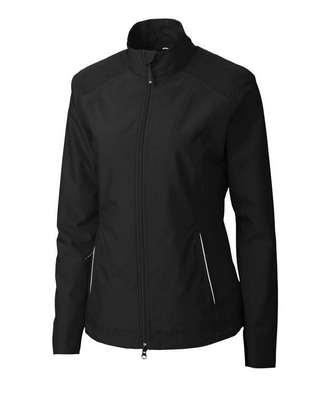 Ladies' CB WeatherTec Beacon Full Zip Jacket