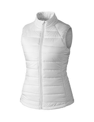 Ladies' Post Alley Vest