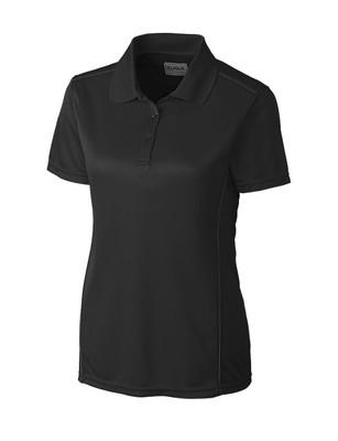 Ladies' Clique Ice Sport Polo Shirt