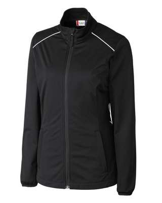 Ladies' Kalmar Lady Light Softshell Jacket