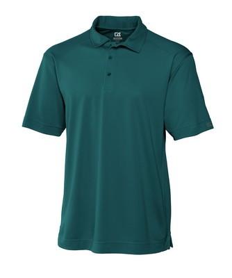 Men's Big & Tall CB DryTec Genre Short Sleeve Polo