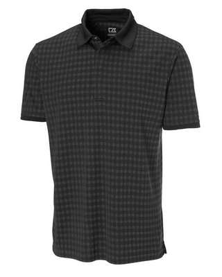 CB DryTec Luxe Bryant Polo
