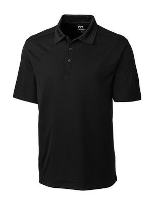 Men's CB DryTec Northgate Polo