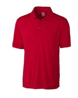 Men's CB DryTec Northgate Short Sleeve Polo