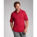 Picture of Men's CB Big and Tall DryTec Chelan Polo