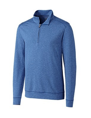 Men's Shoreline Half Zip