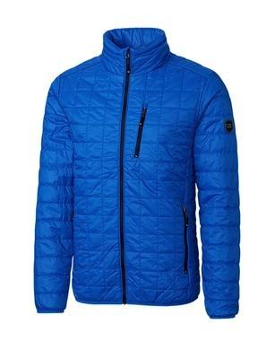 Men's Rainier Jacket