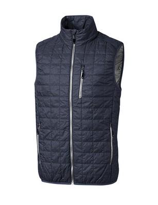 Men's Rainier Vest