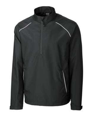 Men's CB WeatherTec Beacon Half Zip Jacket