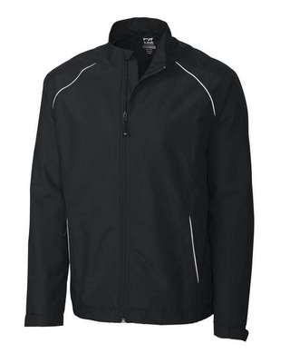 Men's CB WeatherTec Beacon Full Zip Jacket