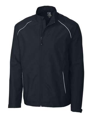 Men's CB WeatherTec Beacon Full Zip Jacket