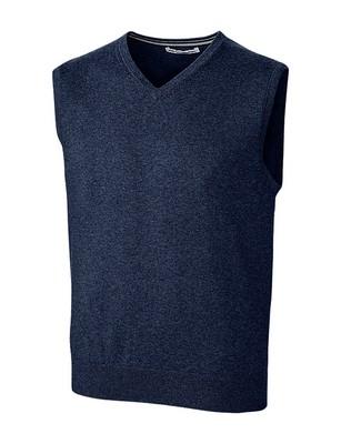 Men's Lakemont Vest