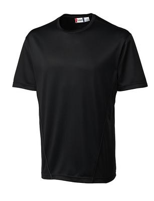Men's Clique Ice Sport Tee Shirt