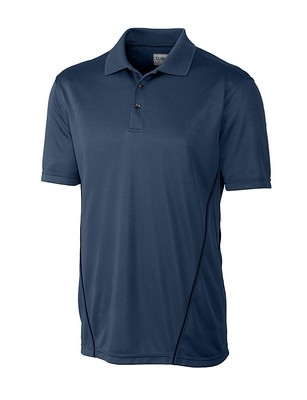 Men's Clique Ice Sport Polo Shirt