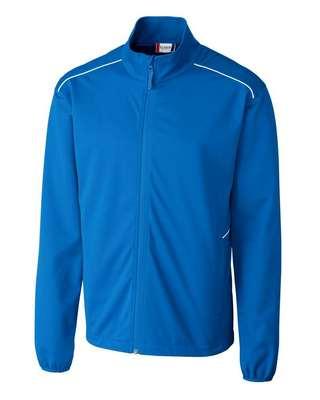 Men's Kalmar Light Softshell Jacket