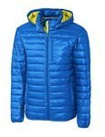Picture of Clique Men's Stora Jacket