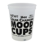 Picture of 16oz Color Changing Mood Stadium Cup