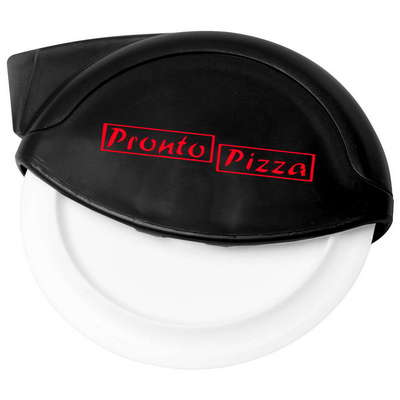 Supreme Pizza Cut-it