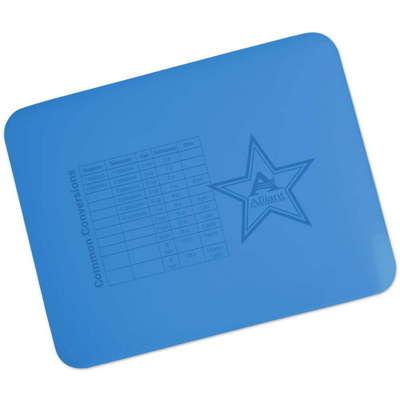 Flex-it Cutting Board