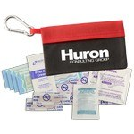 Picture of Primary Care Non-Woven First Aid Kit